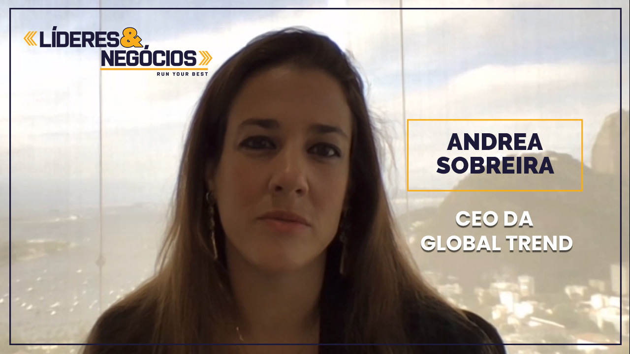 Andrea Sobreira